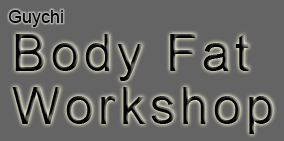body fat workshop